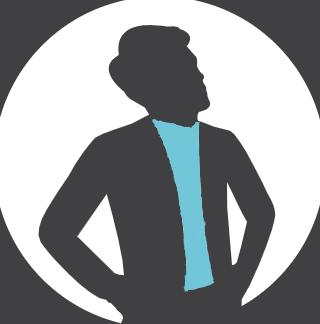 avatar of martin raffeiner